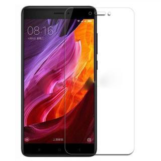 Ochranné tvrzené sklo 9H pro Xiaomi Redmi 4X (Global)