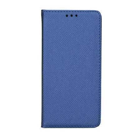 Krytomat cz - Pouzdro na LG K4 2017 - Smart Case - modré