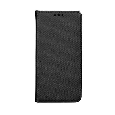 Krytomat.cz - Pouzdro na Samsung Galaxy S6 Edge - Smart Case Book ... f10d9e0ad8e