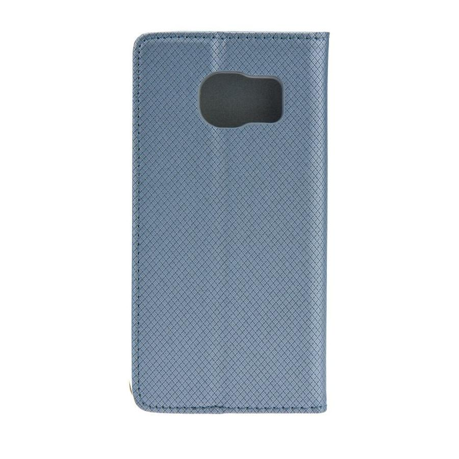 Kryty a pouzdra na mobily   Kryty a pouzdra na Samsung   Kryty a pouzdra na  Samsung Galaxy S7 Edge   Pouzdro na Samsung Galaxy S7 Edge - Smart Case Book  - ... e80b67d3e59