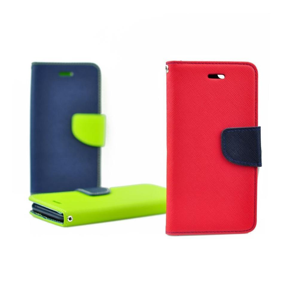 57c7ff16c7 Kryty a pouzdra na mobily   Kryty a pouzdra na Apple iPhone   Kryty a  pouzdra na iPhone 5