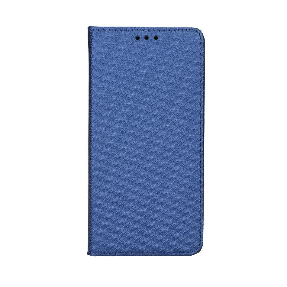 Krytomat.cz - Pouzdro na iPhone 5 5S 5SE - Smart Case Book ... 4594e41f5d4
