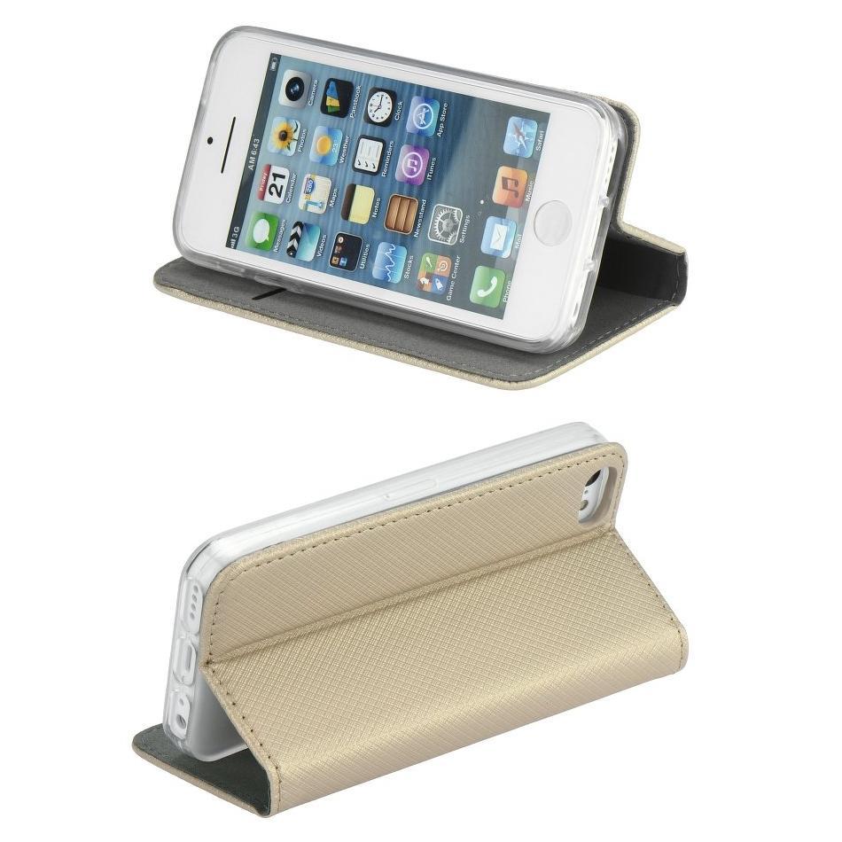 Kryty a pouzdra na mobily   Kryty a pouzdra na Apple iPhone   Kryty a  pouzdra na iPhone 5 772fcee2d91
