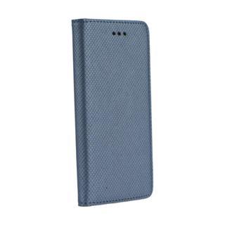Kryty a pouzdra na mobily   Kryty a pouzdra na Apple iPhone   Kryty a  pouzdra na iPhone 7   Pouzdro na iPhone 7 - Smart Case Book - Ocelové ea3641248e6
