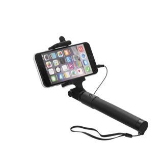 Luxusní selfie tyč, kterou sami používáme. Omezené množství za tuto akční cenu.