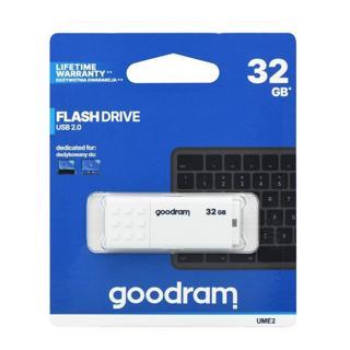 USB Flash Disk 32GB (USB 32, USB 32 GB fleška)